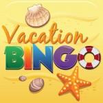 日無料カジノスタイルビンゴゲームでバケーションビンゴザ·楽しい  –  Vacation Bingo Mokool Inc