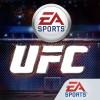 EA SPORTS™ UFC® Electronic Arts