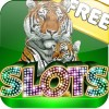 Safari Casino Slots FREE Gold Square Solutions LLC