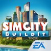 SimCity BuildIt Electronic Arts