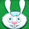 Rabbit Rush Run Emojiness – Top Free Emoji and Emoticons Apps and Games LLC