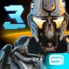 【無料FPS】 N.O.V.A. 3 – Near Orbit Vanguard Alliance Gameloft