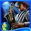 カデンツァ:音楽と裏切りと死 – アイテム探し、ミステリー、パズル、謎解き、アドベンチャー (Full) Big Fish Games, Inc