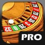マカオルーレット表 PRO – ライブギャンブルやカジノゲームベッティング Melting Pot Games