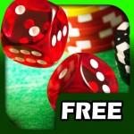 マカオクラップステーブル FREE – 病みつきギャンブラーのカジノダイスゲーム Melting Pot Games