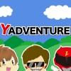 Yの冒険 uuum