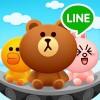 LINE トイズ LINE Corporation