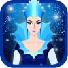 ++アイスガールファッション美容サロン – Libbi高校ストーリー Q2 Mobile Apps LLC