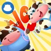 Daddy vs Baby Family Games HonGee Tech Co., Ltd.