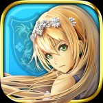 オルタンシア・サーガ -蒼の騎士団- 【戦記RPG】 SEGA CORPORATION