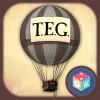 T.E.G. Widow Games