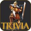 Caesars Ancient Roman History Trivia – Warrior Gladiators Educational Quiz Blueye Media Pty Ltd