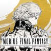 MOBIUS FINAL FANTASY SQUARE ENIX INC