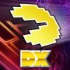 PAC-MAN Championship Edition DX BANDAI NAMCO Entertainment America Inc.