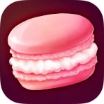 Macaron Crack – Delicious Tapping Konstantin Malakhov