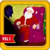 Wake Up Santa Island Escape 3 Saravanan Manickam