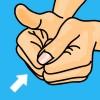 指でやるあのゲーム TokyoTsushin Inc.