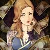 -リアル闇金ゲーム- お姉さんから1億円回収しろ! GOODROID,Inc.