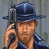 Nail Gun Alley i4software
