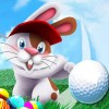 Jack Robbit Golf Tobias Stevens