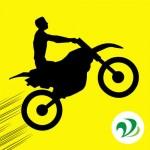 激ムズバイク Lv100 Wasabi Applications