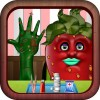 Nail Doctor Game: For Sweet Shopkins Version Denis Maria