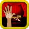 Nail Doctor Game: For Chimpmunks Version Lessa Julian