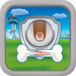 Nail Doctor Game For Paw Patrol Version Julian Lessa Rey