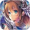 輝星のリベリオン【新感覚ストラテジーRPG‐ホシリベ】 DankHearts, Ltd.