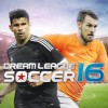 Dream League Soccer 2016 First Touch Games Ltd.