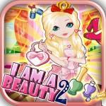 I am a beauty 2 Tai Yong