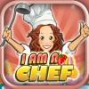 I am a chef Tai Yong