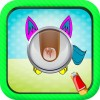 Nail Doctor Game: For Medical Boom Stuff Version Ana Maria Diverio