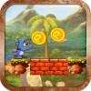 Sacred Dragon Run & Jump Game Nguyen Hiep