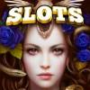 Naga Queen Slots – Journey Casino Way to Win Bonanza Vegas Slot Machine Prize Cai Hong Kui