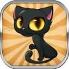 Tabby Cat's Adventures Hieu Nguyen