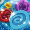Naga Stones : Match3 Puzzle Redox Entertainment Inc.