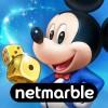 ディズニーマジカルダイス Netmarble Games Corp.