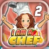 I am a chef 2 Tai Yong