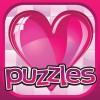 Valentine Puzzle Premium Mokool Inc