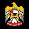 UAE – the country's history Evgeny Erohin