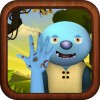 Nail Doctor Game for Kids: Wallykazam Version Burno Lessa