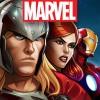 MARVEL アベンジャーズ アライアンス 2 Marvel Entertainment