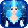 ++アイスガールファッション美容サロン – Libbi高校ストーリー Pro Q2 Mobile Apps LLC