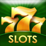 Slots – Lady Luck Fun Slots™ – The Best Free Las Vegas Style Casino Games LADY LUCK FUN SLOTS, INC
