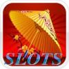 Macau Slots – FREE Casino Slot Machine Game Hiep Nguyen Van