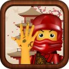 Nail Doctor Game for Kids: Lego Ninjago Version Manuel Diverio