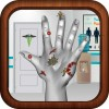 Nail Doctor Game for Kids: Thomas and Friends Version Alberto Fernandez