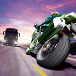 Traffic Rider Soner Kara