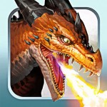 War Dragons Pocket Gems, Inc.